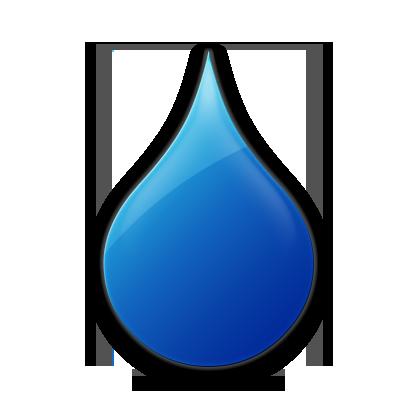 Goutte_d'eau