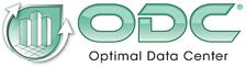 Logo ODC Mail (2)