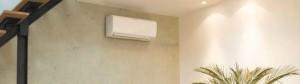 installation-pompe-a-chaleur-air-air-axsis-energies-services